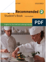 -Highly-Recommended-Student-39-s-Book.pdf