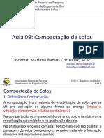 Aula 9 mec solos I.pdf