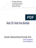 Aula 10 mec solos I.pdf