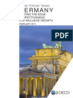 Better-policies-germany.pdf