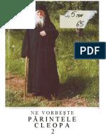2278016-Ne-Vorbeste-Parintele-Cleopa-Volumul-02.pdf
