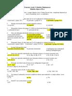 modele clasa 09.pdf
