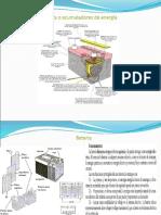 presentacion  electricidad automotriz.ppt