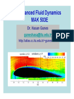 advanced fluid dynamics.pdf