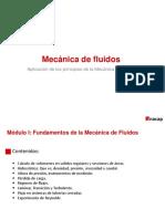 Mecanica Fluidos.pptx