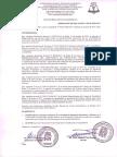 Ratificación-Docente-2017