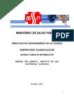 2.1. Manual manejo historia clinica.pdf