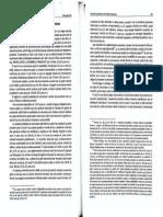 Drept Procesual Civil--VOL 1 & 2--Boroi & Stancu-2015 157