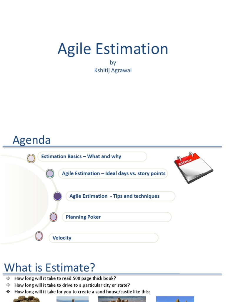 Agile Basics agileestimation-150426111916-conversion-gate02.pdf | scrum