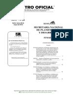557-2012.-Acuerdo.-Conforma-distritos-y-circuitos-administrativos.