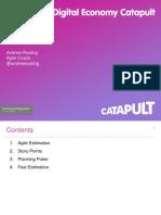 agileestimation-141016110039-conversion-gate02.pptx