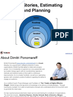 agilestoriesestimatingandplanning-111020162542-phpapp01.pdf