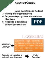 Orçamento-Público-TRT4-Taís-Flores.pdf