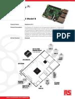 0900766b814ba5fd.pdf