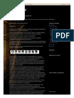 blogspot_com.br.pdf