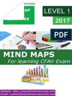 Mind Maps Level 1 - 2016 - Full 10 Topics-3
