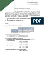 Practica1 O1 2017 I Solucion