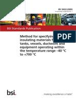BS 5422-2009.pdf