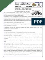 LA LEYENDA DEL AJEDREZ.docx