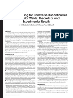 UT for Transverse Discontinuities in DMW.pdf