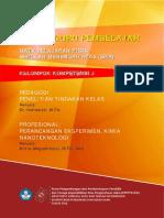 Modul Kimia J Fast Load.pdf