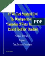 1105._AWWA_Tank_Standard_D101.pdf