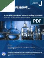 j Kimia Tr Polimer