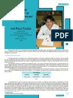117848083-Analisis-del-Estudio-n10-de-G-Ligeti.pdf