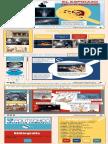 331888547-1era-Entrega-Infografia-El-Espinazo-de-La-Noche-1.pdf