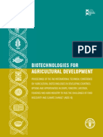 biotech4 agricultural.pdf