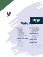 Grammar Game.pdf