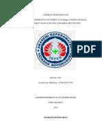 LAPORAN PENDAHULUAN Fix 1.docx