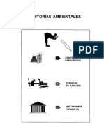 Auditorias Ambientales.pdf