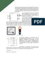 amperimetro modificado.docx