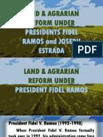 Ramos Estrada Reform Socsci