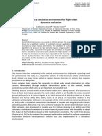 101-810-1-PB.pdf