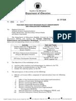 DM_s2016_163.pdf - Teacher Induction Program Policy Enhancement and Finalization Workshop.pdf