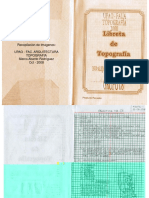 217332793-LIBRETA-TOPOGRAFICA.pdf