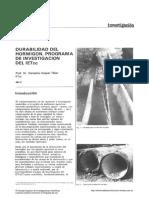 Hormigon ensayo.pdf