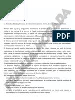 RESUMEN-PROCESAL-I.pdf