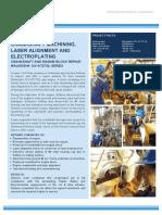Diesel Repair Petrochina