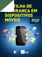 Cartilha_de_Seguranca_em_Dispo.pdf