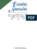 Más Marketing - Eventos Especiales - Final