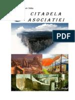 Citadela Asociatiei