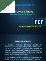 Mecanica de Rocas - Copia.pdf