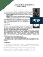 GPS 12 Português.doc
