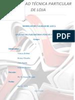 Informe_Modelos