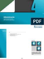 Cartills S7.pdf