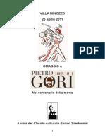 OMAGGIO+a+PIETRO_GORIdef