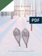Life and Labors of Bishop Baraga.pdf